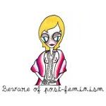 JEF-2014-Lala-Schwarz-au-Magasin-alternatif-Beware-of-post-feminism