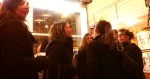 Journees-de-l'Entrepreneuriat-Feminin-2013---Cloture-30-11-2013-1--2