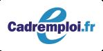 LOGO 2014-CADREMPLOI-logo_CE_rvb-cadre