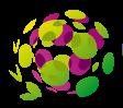 Logo-C.REAL-couleur