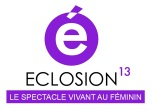 logo-eclosion_SITE