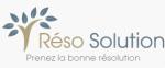 Réso_Solution-4