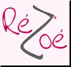 rezoe - logo_site