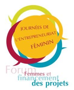 JEF-2014-FORUM-FEMMES-ET-FINANCEMENT-DES-PROJETS-VISUEL