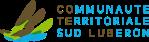 logo_cotelub