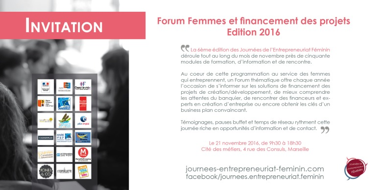 invitation-beneficiaires-jef-2016-ffp13-300dpi-v12