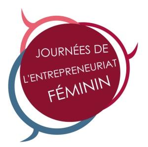 logo-jef-2016-v1-web