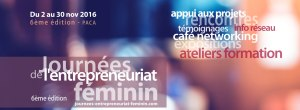 potentielles-journees-entrepreneuriat-feminin-facebook-2016-150dpi