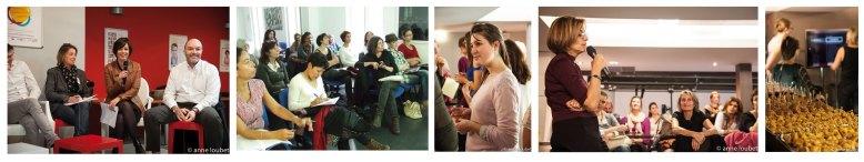Potentielles-forum-Journees-entrepreneuriat-feminin-2016