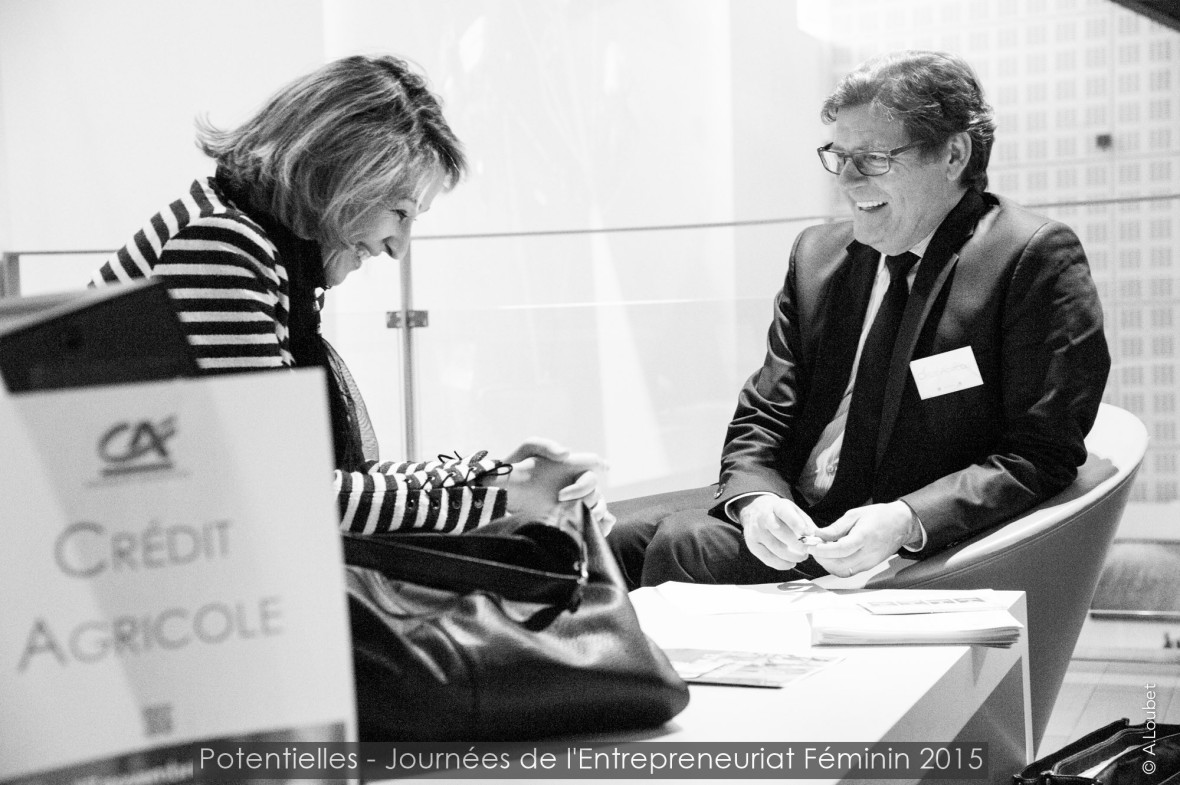 Journées - Entreprenariat - Feminin - Marseille- Evenement - Journées thématiques 2016 Date