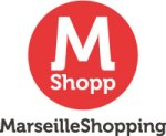 logo-marseille-shopping