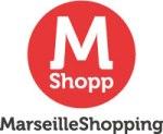 logo-marseille-shopping
