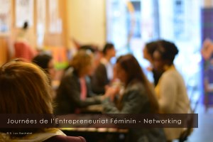 potentielles-journees-entrepreneuriat-feminin-networking