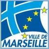 ville_de_marseille-converti