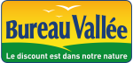logo-bureau-vallee