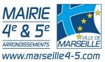 logo-mairie4-5