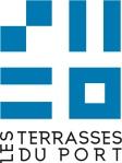 logo-pantone3005noir-terrasses-du-port